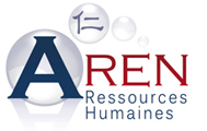 Aren Ressources Humaines
