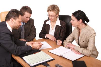 Conseil et accompagnement en ressources humaines