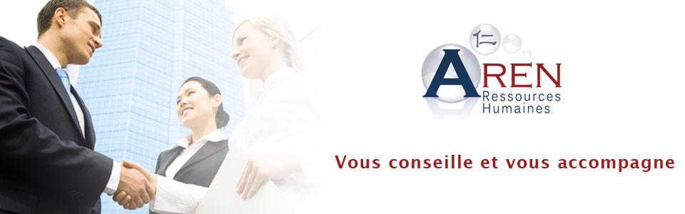 conseils en ressources humaines Lyon