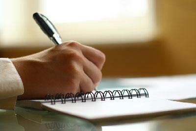 Détection de talents et évaluation des compétences
